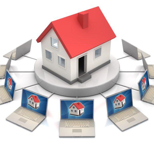 Lekki-property-Marketing