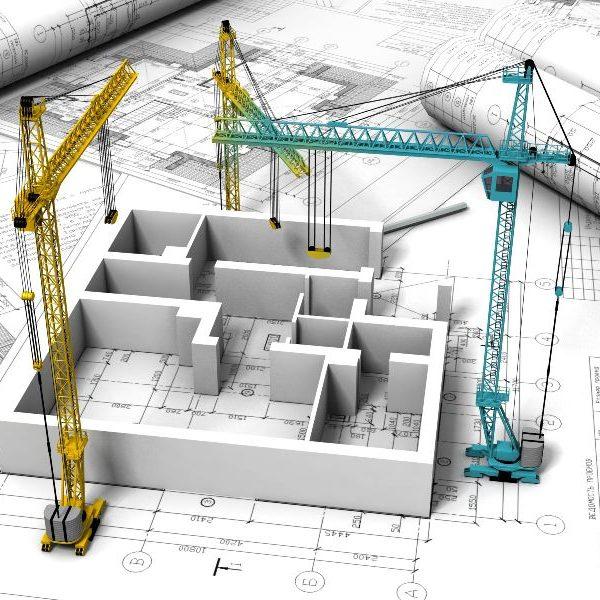 Lekki-property-development