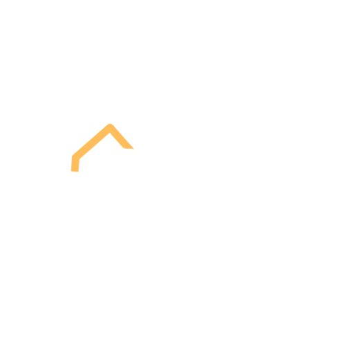 Nigeria's No.1 Real Estate Website Portal | Lekkiproperty.com Portal | Invest in Lekki Properties | Land for sale in Lekki | Invest in Ibeju Lekki | Estates for Sale in Lekki | Land Sponsor in Lekki |